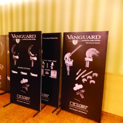 BIOMAT EVENT STANDEE copy